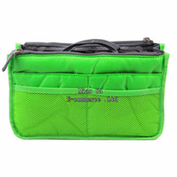 nylon cosmetic bag - New Style Top Selling Bag Nylon Bag Large Cosmetic Bag Hot Seliing