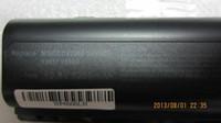 Wholesale notebook batteries for HP HSTNN LB311 HSTNN LB42 HSTNN OB31 HSTNN OB42 HSTNN Q21C HSTNN Q33C HSTNN W20C HSTNN W34C NBP6A48A1
