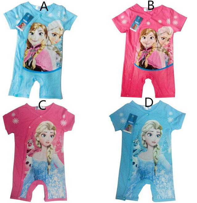 Baby Costumes Group Costumes Kids Costumes Pet Costumes Princess Costumes Costume Accessories Frozen Clothes Frozen Costumes & Accessories Frozen T-Shirts & Tops Frozen Accessories Frozen Toys Frozen Dolls.