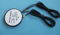 Wholesale Combination of GSM GPS antenna RG174 SMA needle combination Cable internal screw thread length M