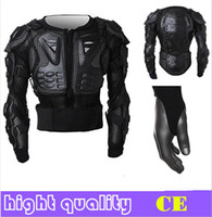 Wholesale HOT SALE Professional Motorcycle Jacket Body Armor Motorcycle Protective Gear Racing hight quality