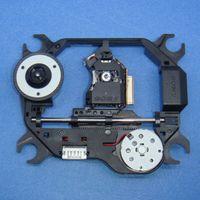 vcd dvd lens - 100 Original brand new Optical Pickup KHM AAA KHM310AAA AAAWith mechanism Car DVD VCD Laser Lens