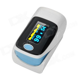 Wholesale YH01 This product is only export pulse oximetry finger pulse heart rate test pulse oximeter oxygen equipment tester