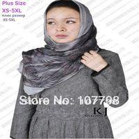 Rain Boots Women USB Dubai abaya kaftan Muslim dress,fancy abaya promotion! Cotton & Linen fashion abaya , jilbab , Evening Dress abaya on sale