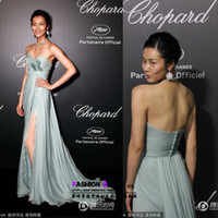 Cheap Reference Images Evening Dresses Best Sheath/Column Sweetheart Sleeveless Prom Gowns