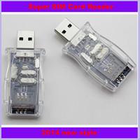contact number - New Super SIM Card Reader Writer Cloner Contact Phone Number Edit Copy Backup GSM CDMA USB Kit