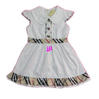 Designer Kids Clothes For Cheap Designer Cheap Kids
