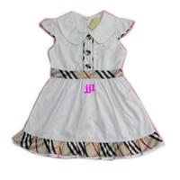 Designer Kids Clothes For Cheap Designer Cheap Kids