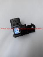 air pressure sensor - TN104995 Denso Intake air pressure sensor MAP