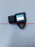 Wholesale Intake air pressure sensor MAP PGK A01