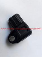 Wholesale NEW OEM Denso Mitsubishi Intake air pressure sensor A035