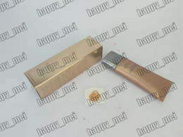 Wholesale Factory Direct New Makeup Face Skin Beauty Balm Broad Spectrum SPF20 ml