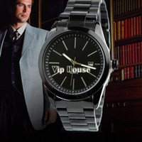 Dress Men's Auto Date Hot Fashion Luxury Men Wristwatches Hours Date Clocks Movement Quartz Men Dress Wrist Watches OS000140 B002