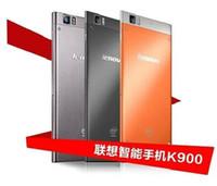 100% Original Lenovo K900 5. 5'' FHD Screen 2GB RAM 32GB ROM ...