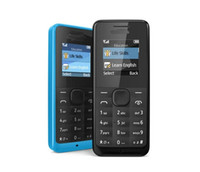 Wholesale Hottest Refurbished Cell phones for Old People with good quality refurbished phones Black Blue for your choice