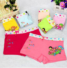 Baby Designer Clothes Outlet New Baby Clothes Designer