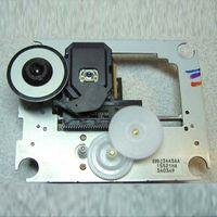 Wholesale 100 originl dvd laser pick ups KHM234ASAA KHM ASAA W M MECH for DVD VCD CD laser lens head original Brand new