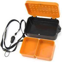 Cheap Fishing Best Bait Box