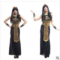 Cheap 2015 Cosplay clothing adult female stage costume masquerade