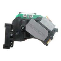 Chip laser optical pick up - OPTICAL PICK UP DVD LASER LENS SF HD65 SFHD65 SF HD850 SFHD850 SANYO