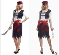 2015 Cosplay Costume Halloween Costume Female stage costume ...
