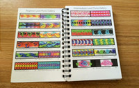 Cheap Rainbow Loom The Loomatic's Interactive Guide To The Rainbow Loom 50 Designs With Step By Step Instructions 100pcs