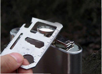 Cheap Multi Tools Knives Tools Best   Card Knife