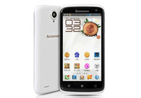 tv card player - Lenovo S820 Quad Core MTK6589 android GHz Smartphone with GB RAM IPS Screen Camera MP G WiFi GPS cell Phone