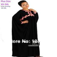 Rain Boots Women USB NEW kaftan on sale, Black Abaya,for Muslim Women, unique design dubai abaya dress, high quality,fancy abaya,jilbab