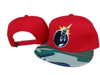 Ball Cap the hundreds snapback - The Hundreds Series Snapback Baseball Cap Custom Snapbacks Hats Unisex Multi Color Choose High Quality Good Price