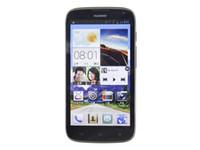 Original Huawei G610S MTK6589 Quad Core 1.3GHz 5.0Inch IPS pantalla 1G RAM 4G ROM 3G Android GPS del teléfono celular