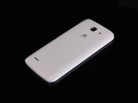 "Huawei G730 Quad Core teléfono móvil MTK6589M 5.5 ""IPS del androide 4.2 SIM dual GPS Google jugar la promoción del teléfono celular"
