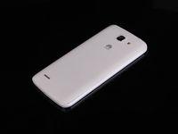 Compra Huawei-<b>Huawei</b> G730 Quad Core teléfono móvil MTK6589M 5.5