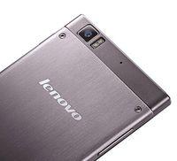 WCDMA Android Lenovo 100% Original Lenovo K900 Cellphone Factory Sealed 2GB RAM 16GB ROM Intel Atom Z2580 Dual Core 2.0GHZ with 5.5'' FHD Screen EMS DHL Free