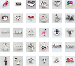 Mixed Designs Alloy Charms For Women Pendant Necklaces Bracelet Xmas Gift Pendants For Bracelet Jewelry YH1