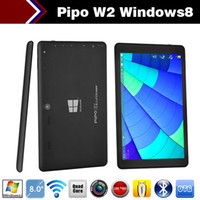 Shopping online for Windows tablet - DHgate