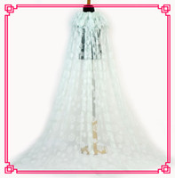 Wholesale 08 In Stock DHL Snowflake Cape For Baby Girl Dresses Hot Sale Unique Children Tutu Dress Cape