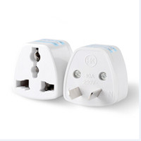 australian plug adapter - Multi plug adapter plugs Toeing Australian rules Australian Standard adapter plug travel adapter plu