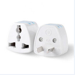Wholesale Multi plug adapter plugs Toeing Australian rules Australian Standard adapter plug travel adapter plu