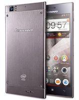 Android Lenovo K900 Orgional Lenovo K900 SmartPhone Intel Atom Z2580 Dual core Andriod 4.2 2G RAM 16G ROM Dual Camera 13MP 5.5 inch FHD 1920x1080