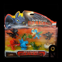 dreamworks store how to train your dragon