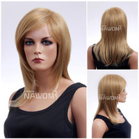 Cheap Blonde Synthetic fiber Best 19 Under $30 Kanekalon