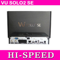 Cheap Receivers vu solo2 se Best DVB-S  Satellite Receiver