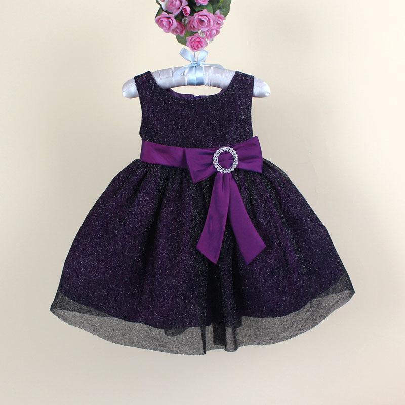 kids clothes sale online