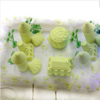 Wholesale Kinetic play Sand Magic Sand Sand in Motion no Mess Play Sand kids educational toys