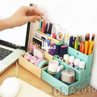 Fabric Clothing Eco Friendly Details about Creative DIY Folding Paper Storage Organizer Box Case Desk Clean Up Container