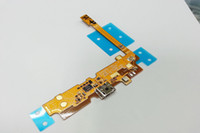For LG   100% Original for LG Optimus L70 D325 Charging connetor&m icrophone flex cable-Ahin.LTD