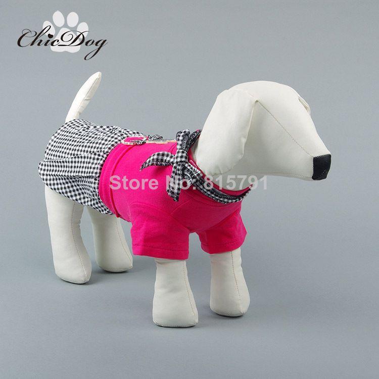 Wholesale Dog Clothes Designer From China Online Cheap Designer Pug Dog