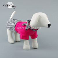 Designer Clothes From China Free Shipping Free Shipping designer pug dog
