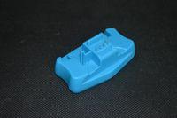 Ricoh GX3000/GX5000 ricoh printer - Pieces GC21 ink cartridge chip resetter for Ricoh GX2500 GX2050 GX5000 GX7000 GX3000 printer
